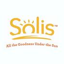 Logo Solis.png
