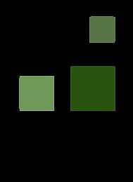 Logo_GSP_-_Régulier_transparent.png