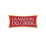 Logo La Maison du Gibier.png