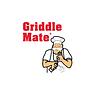 Logo Griddle Mate.png