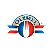 Logo Olymel.png