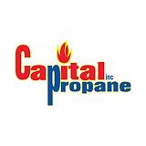 Logo Capital Propane.png