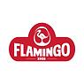 Logo Flamingo.png