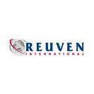 Logo Reuven International.png