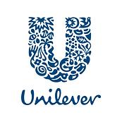 Logo Unilever.png