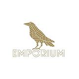 Logo Microbrasserie Emporium.png