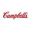 Logo Campbell_s.png
