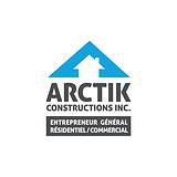 Logo Arctik Constructions.png