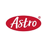 Logo Astro.png