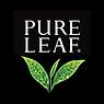Logo Pure Leaf.png