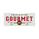 Logo_Préparation_Gourmet_FT.png