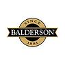 Logo Balderson.png