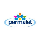 Logo Parmalat.png
