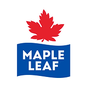 Logo Maple Leaf.png