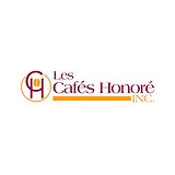 Logo_Cafés_Honoré_Inc.png