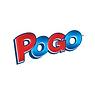 Logo POGO.png