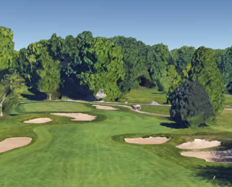 Port Huron Golf Club