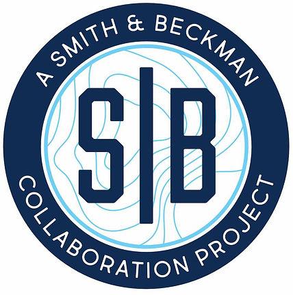 SB Project.jpg
