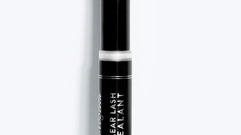 Clear Lash Sealant
