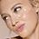 Thumbnail: Cooldown Calming Eye Masks