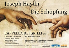 schoepfung-flyer.png
