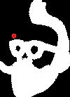 logo tomo white (1).png