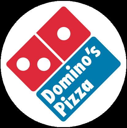 dominos round logo.png