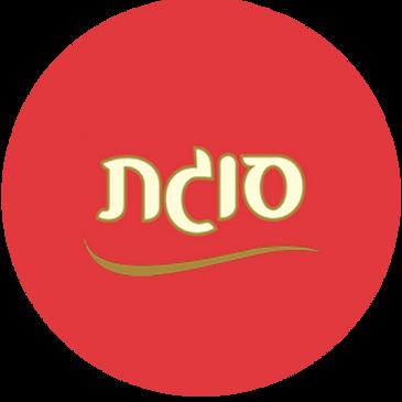 סוגת לוגו עגול.png