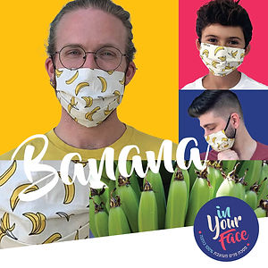 בננה.jpg
