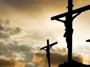 Las tradiciones más curiosas en Semana Santa por el mundo