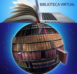 Bibliotecas virtuales internacionales