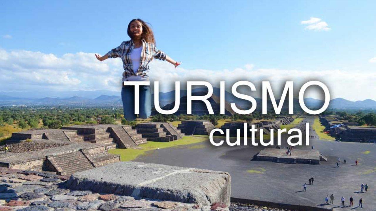 Viajes, Turismo