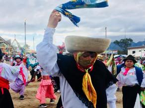 El concierto virtual que busca generar conciencia sobre la salud de los pueblos indígenas