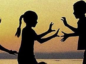 HOMENAJE A LA FANTASÍA, A LA ASTUCIA Y A LA DIVERSIDAD INFANTIL de Eduardo Galeano