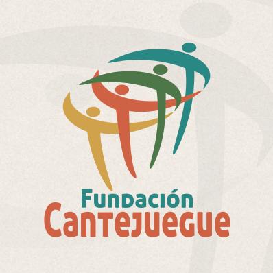 Fundación Cantejuegue