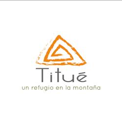 Titué Refugio