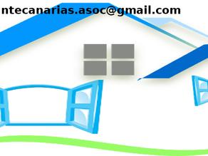 Casa del Migrante en Canarias