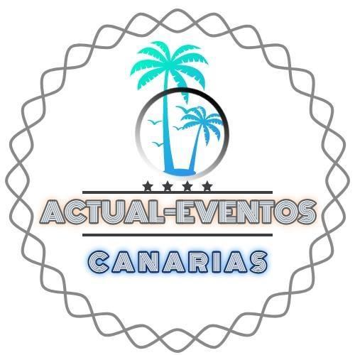 Actualeventos Canarias