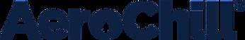 aerochill-logo-232px-h116.png