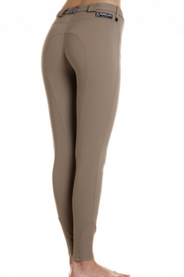 Kingsland Karen Technical Micro Breeches