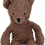 Thumbnail: Kentucky Relax Horse Toy Bear