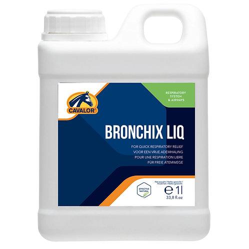 Cavalor Bronchix Liquid 1 L