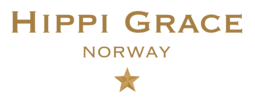Hippi_Grace_Logo_web_Trans_gold_255x.png