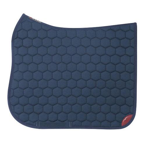 Animo Dressage Saddle Pad W11