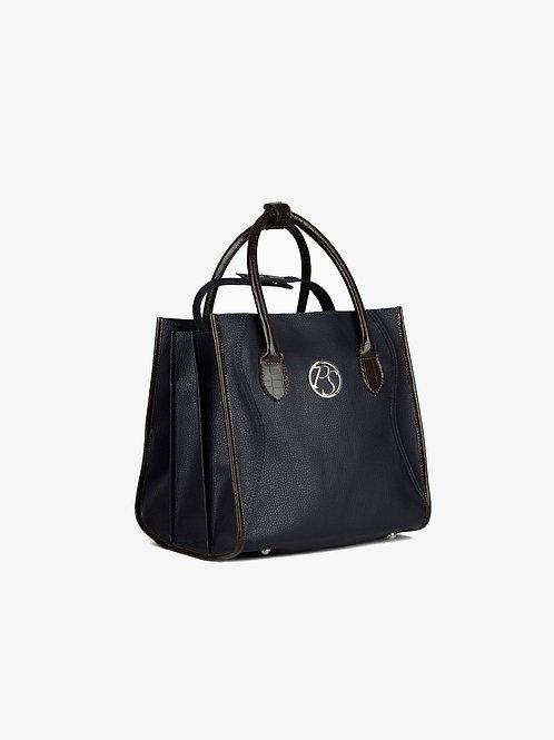 PS of Sweden Grooming Bag Premium Dark Sapphire