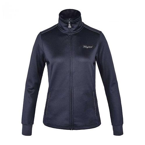 Kingsland Ladies sweet jacket