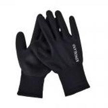 Kingsland Isla Working Gloves Winter Navy