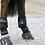 Thumbnail: Kentucky Pastern Wrap Kodebeskytter