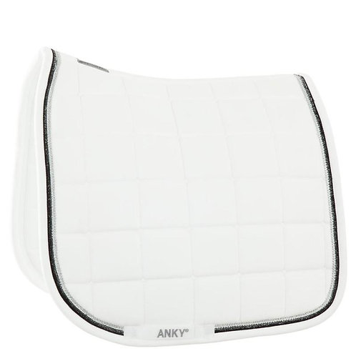ANKY Saddle Pad Concourse Dressur