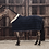 Thumbnail: Kentucky Heavy Fleece Show Rug - Dressur så Klart